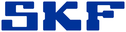 SKF_Logo_110