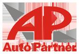 auto-partner