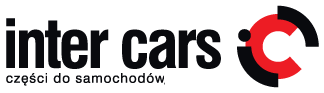 inter-cars