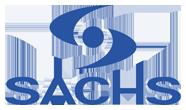 sachs_logo_110