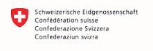 swiss-contribution-2